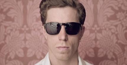 Oakley - Shaun White Enduro - Directors Cut